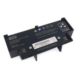 Batterie pour 4000 Smart et Premium