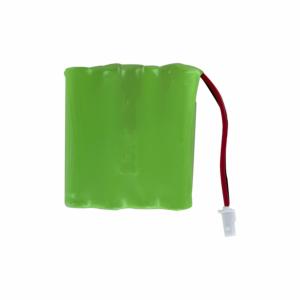 Batterie Tens eco 2