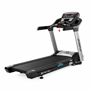 Tapis de course I.RC12 BH FITNESS