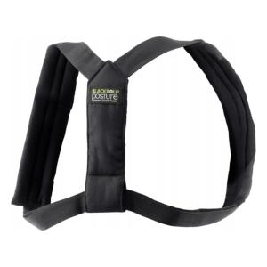 Harnais Posture Blackroll