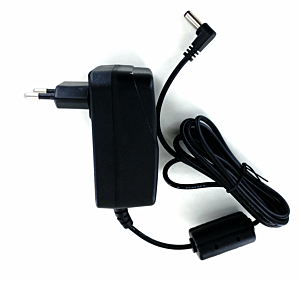 Chargeur pour appareils laser Genesy et Magnum