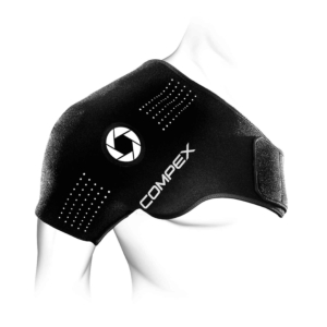 Compex ColdForm Shoulder