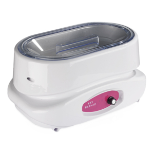 Cuve pour bain de paraffine ABS