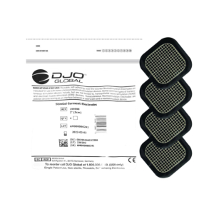Électrode Dura-Stick® Plus Stimgel CEFAR TENS