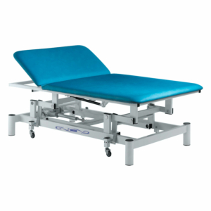 Table Bobath Pro Power