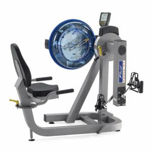 Vélo ergomètre E720 Cycle XT