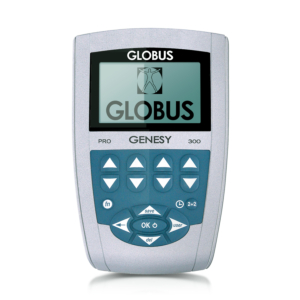 Genesy 300 Pro