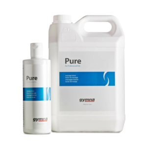 Lotion Physio Care PURE