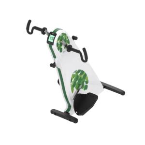 Combi bike reconditionné