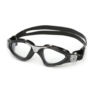 Lunettes KAYENNE Homme