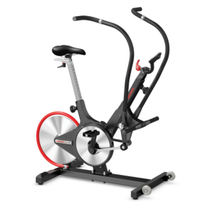 M3i Total Body Trainer KEISER