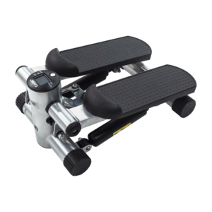Mini stepper care fitness