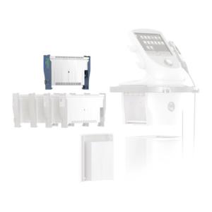 Module Vacuum Intelect® Neo