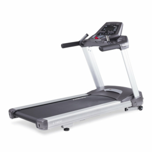 Tapis de course CT800 SPIRIT FITNESS