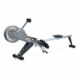 Rameur SPIRIT Fitness R800