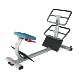 Stretching EXTENSOR BENCH