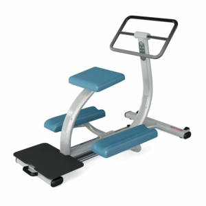 Banc de stretching FLEXOR BENCH Panatta