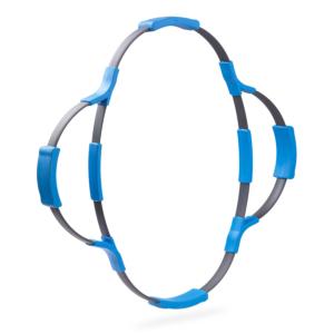 Flexoring Bleu