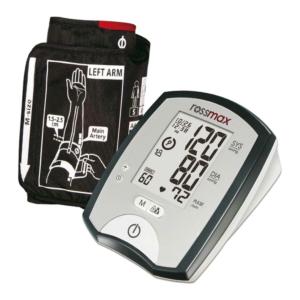 Tensiomètre MJ701 RossMax
