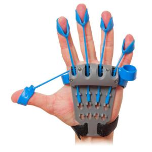 Xtensor Exerciseur de doigts