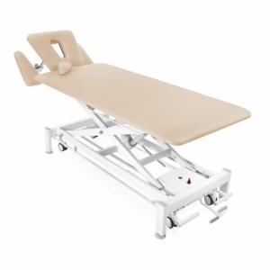 Table de massage GALAXY 4 plans Chattanooga