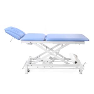 Table de massage GALAXY 5 plans Chattanooga