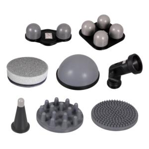 Accessoires Appareils G5™