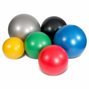Ballon Rééducation