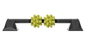 Beastie® X-Firm avec barre et support