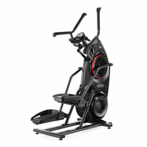 BOWFLEX Max Trainer® M3 Stepper Elliptique