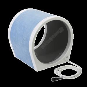 Applicateur solénoïde 30 cm