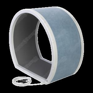 Applicateur solénoïde 60 cm