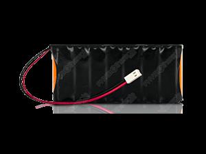 Batterie pour PHYSIO 4 et MYO 2