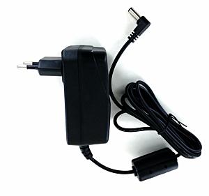 Chargeur pour appareil laser Genesy et Magnum Globus