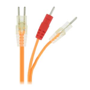 Câble Fil série 1