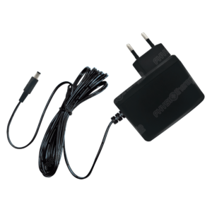 Chargeur 6 cellules