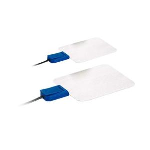 Électrodes pour Thermo TK