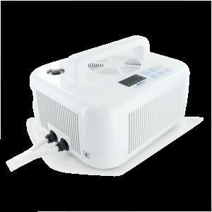 CTM Controller® 1600 Ener-C