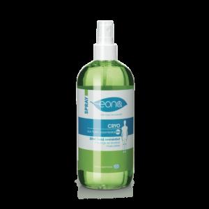 Spray Cryo Eona
