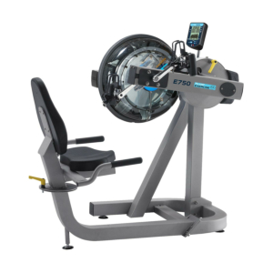 E750 First Degree Fitness