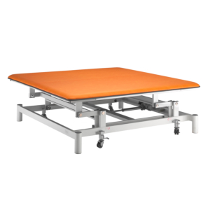 Table Bobath Pro GRAND COMFORT