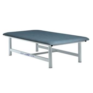 Table Bobath TIEPOLO
