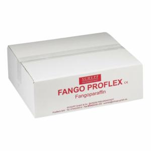 Film PVC Parafango