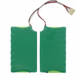 Batterie pour Lipozero G150