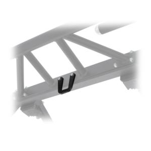 Suspension Trainer Attachment Set - Fixation pour suspension - Rack