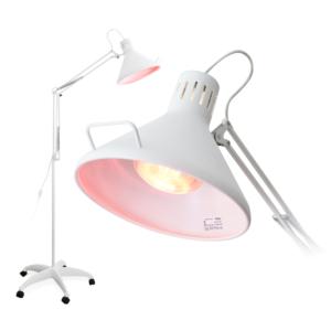 Lampe Infrarouge Plus 250W ECO