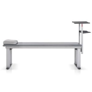 Table de magnétothérapie Astar