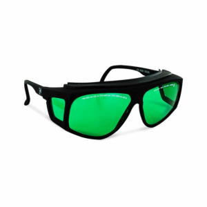 lunettes laser chattanooga