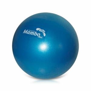 Ballon Soft over ball