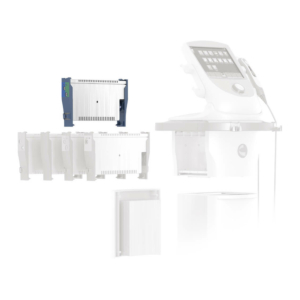 Module Électro 3/4 canaux Intelect® Neo